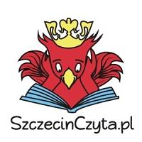 SzczecinCzyta