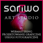 Sariwo