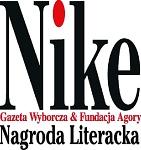 nike-nagroda