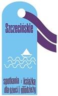 III Szczecinńskie Spotkania z książką dla dzieci i młodzieży
