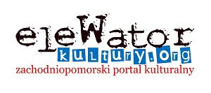 logo-eleWatorKultury.org_