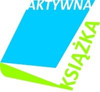 Aktywna ksiazka_logo
