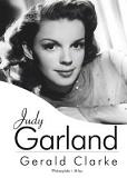 Judy.Garland