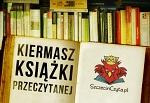 kiermasz-logo-2013_male1