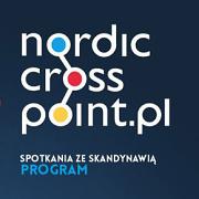 ncp_program_www_logo