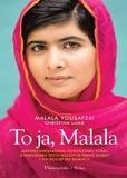 To.ja.Malala