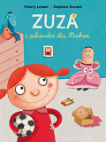 zuza_i_sukienka_dla_maksa