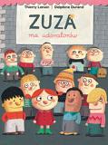 zuza_ma_adoratorow
