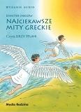 najciekawsze_mity_greckie audio