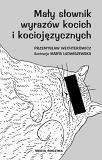Mały_słownik_wyrazow kocich