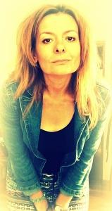 Katarzyna Enerlich 1