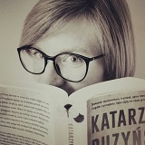 Katarzyna Puzyńska_foto
