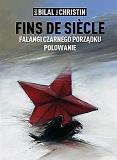 fins-de-siecle-falangi-czarnego-porzadku-polowanie