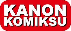 kanon komiksu_logo_JPG