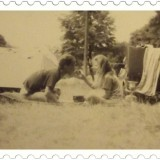 Maluch - wakacje02