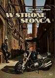 W-STRONE-SLONCA_