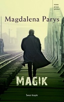 Magik_Parys