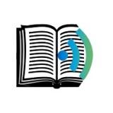 przyjmij lekture - logo