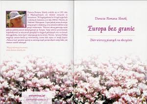 EUROPA BEZGRANIC