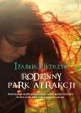 Rodzinny_park_atrakcji_front