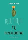 bycie_milym_to_przeklenstwo_okladka