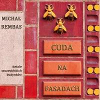cuda_na_fasadach