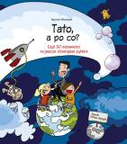 tato_a_po_co