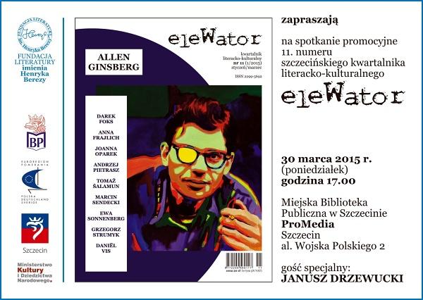 zaproszenie_elewator_11
