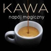 kawa napoj-magiczny