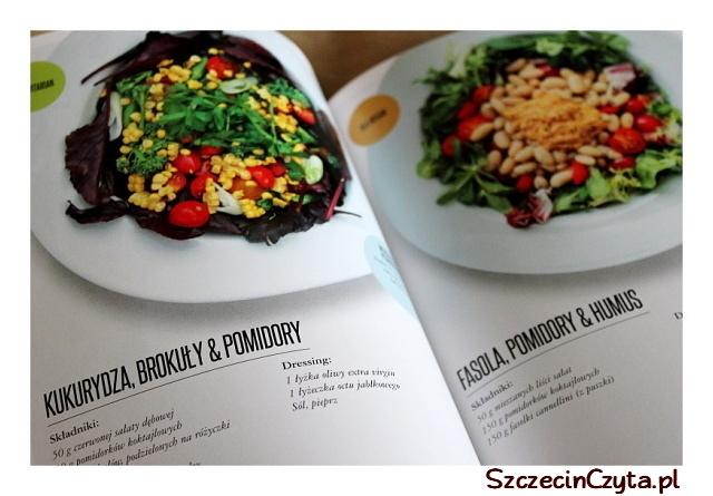 http://www.szczecinczyta.pl/wp-content/uploads/2015/04/salatlove-03.jpg