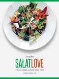 salatlove okl