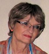 Róża Czerniawska-Karcz fot.Henryk Karcz-2