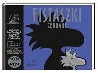 fistaszki_1973_74
