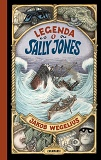 legenda-o-sally-jones