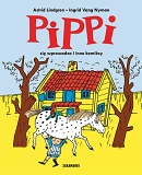 pippi-sie-wprowadza_komiks