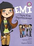 EMI zrebaki irumaki