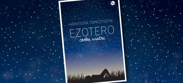 SLIDER_Ezotero (1)