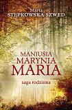 maniusia Marynia