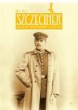 szczeciner 5