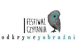 festiwal czytania
