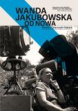 jakubowska_okladka