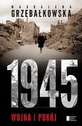 1945-wojna-i-pokoj_okladka