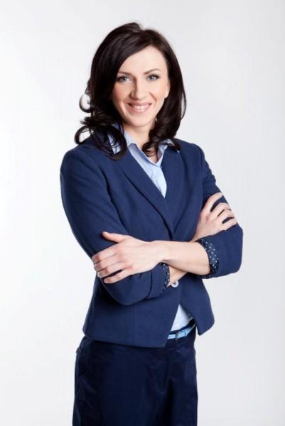 Monika_Pyrek (3)