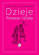 Tristan-i-Izolda