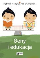 geny_okladkaR.indd