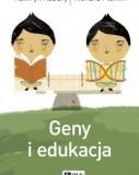 geny-i-edukacja