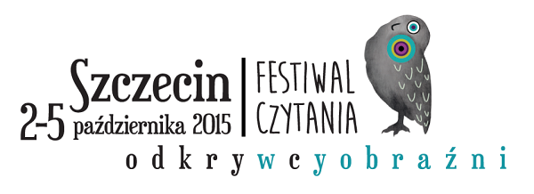 logo_festiwal_data