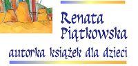 piatkowska renata_plakat