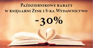 Konkurs Zysk is-ka