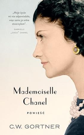MademoiselleChanel_500px